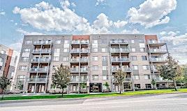 107-5131 Sheppard Avenue E, Toronto, ON, M1B 2W1