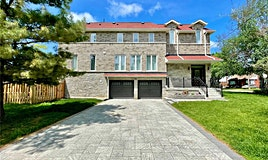 82 Shangarry Drive, Toronto, ON, M1R 1A8