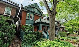 79 Dearbourne Avenue, Toronto, ON, M4K 1M6