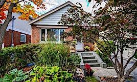 28 Northridge Avenue, Toronto, ON, M4J 4P2