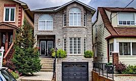 259 Linsmore Crescent, Toronto, ON, M4J 4L6