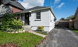 55 Atlee Avenue, Toronto, ON, M1N 3X3