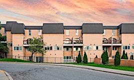 2079-100 Mornelle Court, Toronto, ON, M1E 4X2