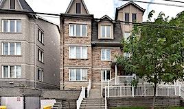 8-647D Warden Avenue, Toronto, ON, M1L 0E7