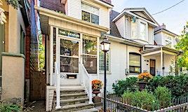199 Bain Avenue, Toronto, ON, M4K 1E9