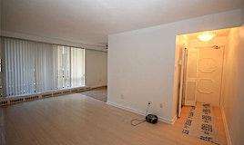 201-915 Midland Avenue, Toronto, ON, M1K 4G1
