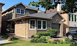 30 Bornholm Drive, Toronto, ON, M1C 4P7