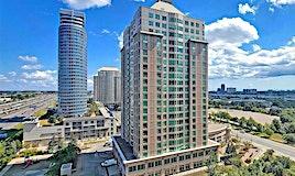 2607-88 Corporate Drive, Toronto, ON, M1H 3G6