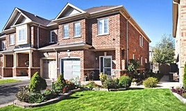 10 Summerside Avenue, Whitby, ON, L1R 0G3