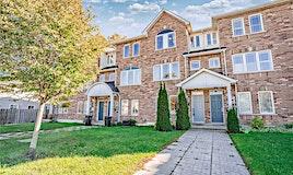 4271A Lawrence Avenue E, Toronto, ON, M1E 2S8