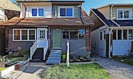 359 Kingston Road, Toronto, ON, M4L 1T8