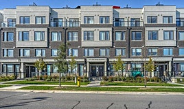 422-1711 Pure Springs Road, Pickering, ON, L1X 0C3