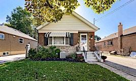31 Camrose Crescent, Toronto, ON, M1L 2B5