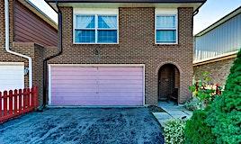 185 Braymore Boulevard, Toronto, ON, M1B 2E1