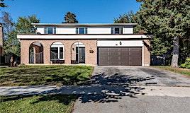 36 Roydawn Court, Toronto, ON, M1C 3C7