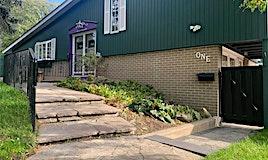 1 Highbrook Drive, Toronto, ON, M1P 3L2