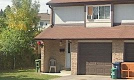 59-50 Verne Crescent, Toronto, ON, M1B 2V4