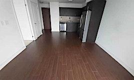 612-185 Bonis Avenue, Toronto, ON, M1T 3W6
