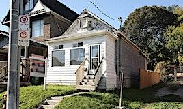 330 Coxwell Avenue, Toronto, ON, M4L 3B6