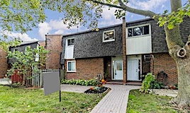 109 Dovedale Drive, Whitby, ON, L1N 1Z7