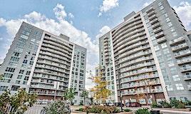 1708-2150 Lawrence Avenue E, Toronto, ON, M1R 3A7