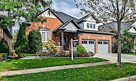 34 Bayberry Court, Whitby, ON, L1M 2L2