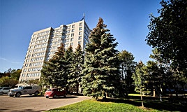 208-712 Rossland Road, Whitby, ON, L1N 9E8