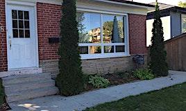 648 Kennedy Road, Toronto, ON, M1K 2B4