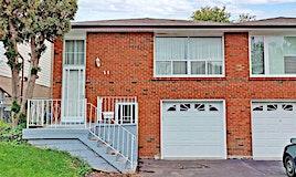 14 La Peer Boulevard, Toronto, ON, M1W 2H3
