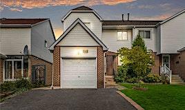 66 Glencoyne Crescent, Toronto, ON, M1W 2Z2