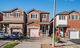 12 Kilsyth Drive, Toronto, ON, M1C 5A9