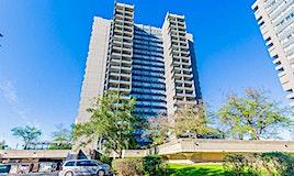 1003-4091 Sheppard Avenue E, Toronto, ON, M1S 3H2