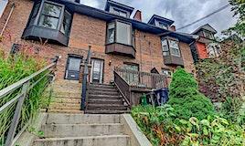194 Withrow Avenue, Toronto, ON, M4K 1E1