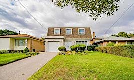 138 Morningside Avenue, Toronto, ON, M1E 3C5