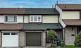 66 Robbinstone Drive, Toronto, ON, M1B 2E6