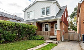16 Mystic Avenue, Toronto, ON, M1L 4G7