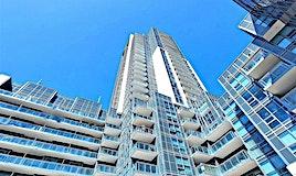 420-30 Meadowglen Place, Toronto, ON, M1G 0A6
