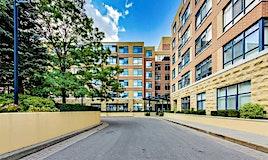 403-115 Bonis Avenue, Toronto, ON, M1T 3S4
