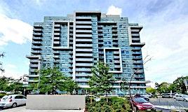 1410-1346 Danforth Road, Toronto, ON, M4C 1J8