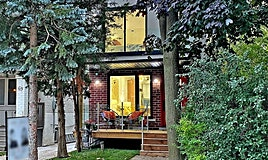 67 Frater Avenue, Toronto, ON, M4C 2H7