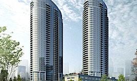 1708-125 Village Green Square, Toronto, ON, M1S 0G3