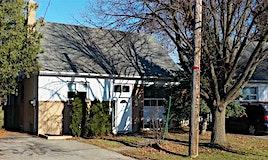 33 Twin Pauls Crescent, Toronto, ON, M1R 3Z6