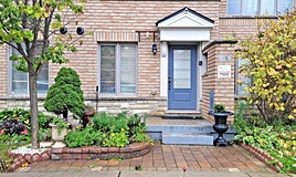 48 Lily Cup Avenue, Toronto, ON, M1L 0H4