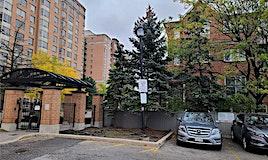 312-1881 Mcnicoll Avenue, Toronto, ON, M1V 5M2