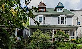 170 Kingston Road, Toronto, ON, M4L 1S7