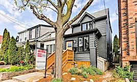 5 Amroth Avenue, Toronto, ON, M4C 4H3