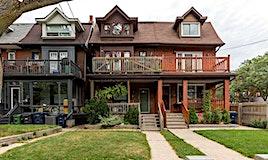37 Langford Avenue, Toronto, ON, M4J 3E4