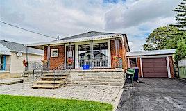 11 Hollingworth Drive, Toronto, ON, M1P 1E1