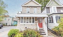 1290 Dundas Street E, Toronto, ON, M4M 1S6