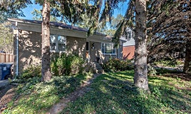 234 Oakridge Drive, Toronto, ON, M1M 2B3